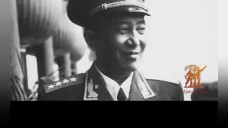 珍贵高清纪录片——《中国1978》,视频值得一看!