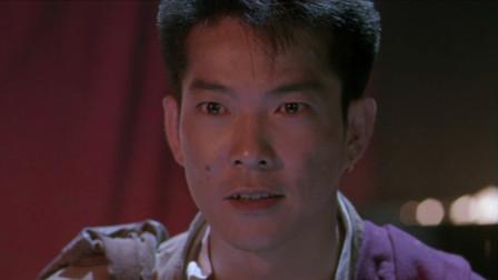 孔雀王子:高僧同意救阿修罗,但能否成功,就看她的造化了!