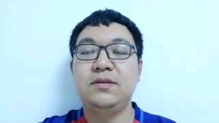 中超联赛预测:广州恒大vs广州富力~恒大必胜没悬念,深圳佳兆业vs上海申花~深圳不败