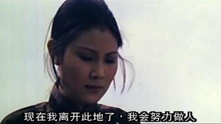 70年经典动作片七省拳王,这才是真功夫,铁砂掌拍翻日本武士