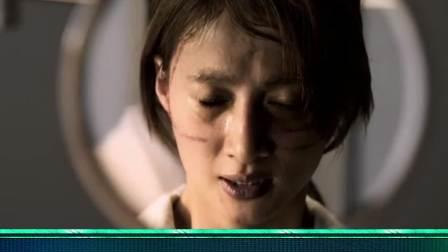 第35届大众电影百花奖最佳女配角提名公布啦,快来康康有没有你PICK的演员吧#热点#