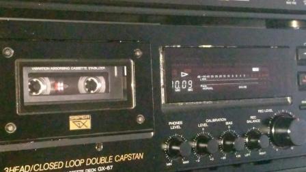 诺兰新电影:信条电影原声大碟  其中一首正反都能播放的原声音乐