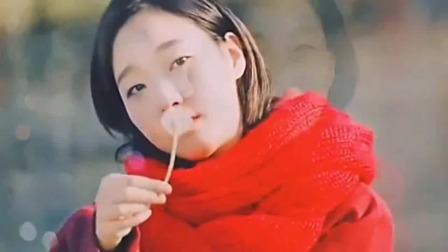 李玖哲最好听的一首,整个夏天充满了周杰伦的味道!