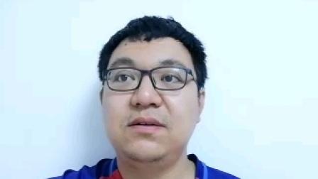 广州恒大2-1广州富力~韩佳奇连续送大礼塔利斯卡保利尼奥分别笑纳完成逆转