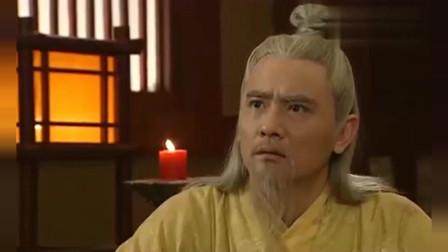 大唐芙蓉园:潼关失守,皇上非常自责,哥舒翰战败后归降安禄山