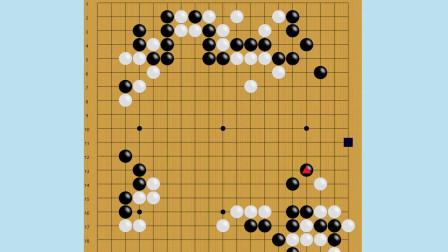 【一网打尽】李老师少儿围棋课堂复盘精彩瞬间