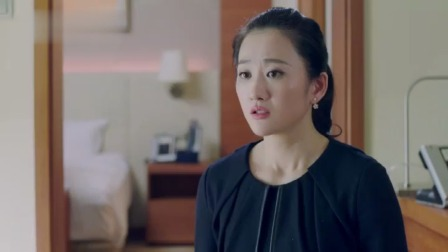 我爱男保姆:林母决定跟踪林莉,看她究竟做什么工作