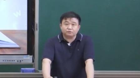 上海市中小学网络教学课程 八年级 数学:16.2 最简二次根式和同类二 次根式(二)