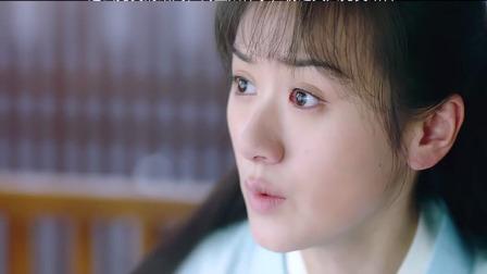 《琉璃》导演:接着演,编剧:想结束! #电视剧琉璃  #成毅  #袁冰妍 #热门
