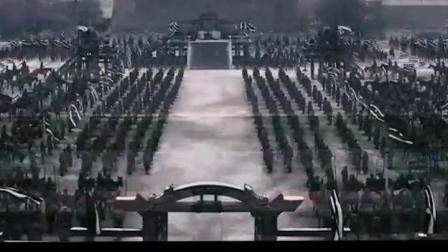 赵子龙:他的一生战无不胜,是因为赵云竟然无意中得到阿斗龙魂,这才成为无双战将
