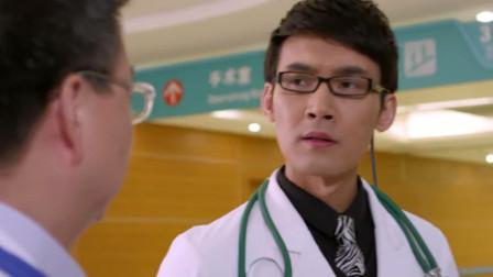 同事说青川丈母娘来了,他没当回事,下秒跑着去接人!