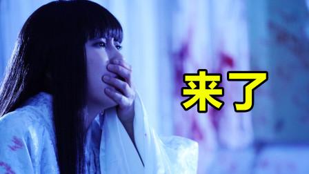 男子遭女儿复仇,召集全日本驱魔师,进行史上大阵仗驱魔仪式!