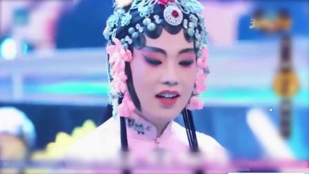 从相声演员到综艺红人,抛开德云社,郭麒麟凭什么让老郭骄傲!