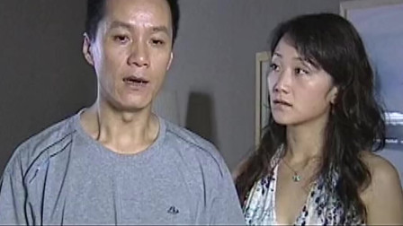 妻子出轨,富豪老公坚决离婚,不料妻子的行为绝了!