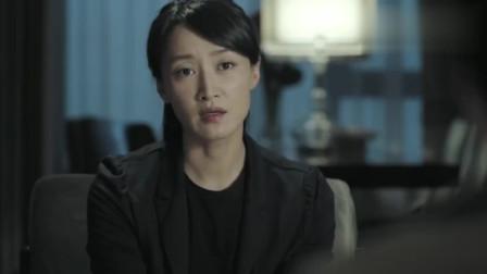 人生赢家钟小艾告诉梁璐,祁同伟,你应该庆幸!