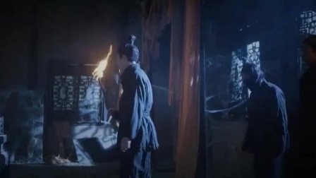 """太不讲江湖道义了,还""""加塞""""!"""
