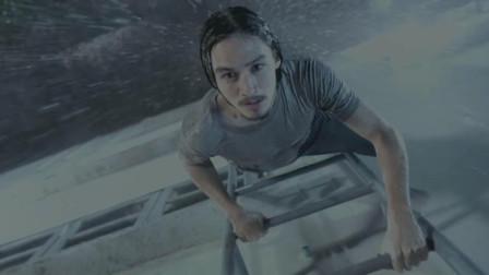 全面解读泰国高分电影《鬼影》,真正的恐惧来自人的心灵