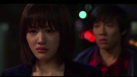 这才是真正惊艳的日本美女,简直太惊艳了,看了20遍都不够!