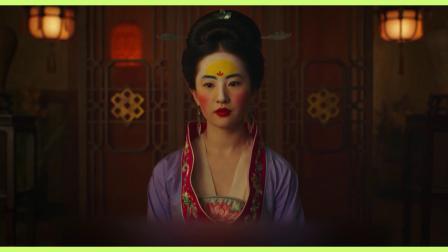 巾帼英雄花木兰代父出征,功绩千古称奇,她是什么星座呢?