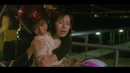 甘心情愿 (完整版) - 小阿枫