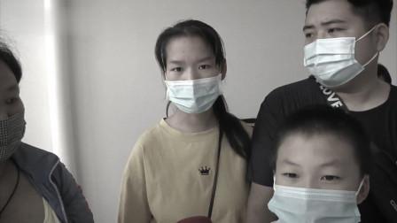 河南安阳一村庄18人疑鼠药中毒 是否属刑案多部门正联合
