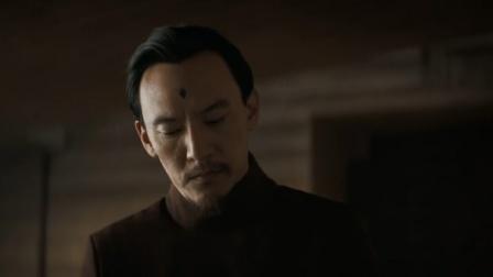 大咖云集!维伦纽瓦新版《沙丘》首曝中文预告 | Dune 2020