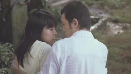 【借着雨点说爱你】kiss合集,无论生活多难过,纯爱永远在心中!