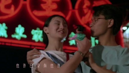 李茂山林淑容原唱《无言的结局》,感人肺腑的歌声,80年代的经典