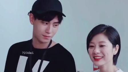 《亲爱的挚爱的》官宣:吴白喜欢戴帽子,是为了悄悄看他喜欢的女孩