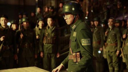 横跨国庆档!电影《八佰》密钥延期一个月,累计票房已逼近25亿