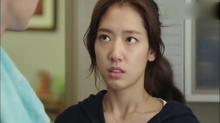 别自己的女友,不然真会把你牙刷刷马桶再让你用韩剧TV李钟硕