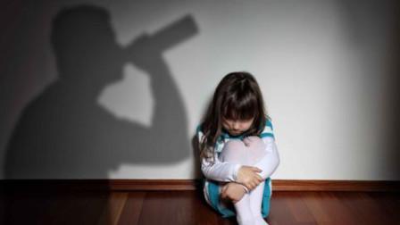 合肥培训机构老师猥亵三名儿童获刑两年多 三年内禁止从业