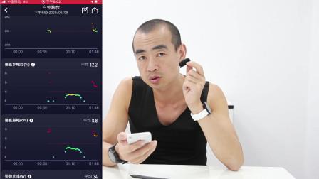 吴栋说跑步:跑者你平衡么?