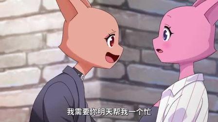 狗哥杰克苏:你在爱情里做过别人的替身吗?