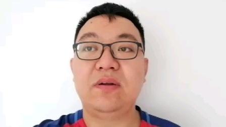 中甲联赛揭幕战预测:成都兴城vs北京人和~成都兴城不败