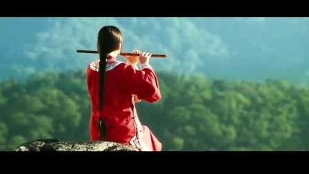 俞飞鸿段奕宏《爱有来生》转身却是天涯·迅音