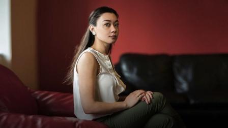 她被名校学生性侵,写自传改变法律:这个世界不存在完美受害者