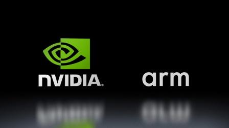 ARM成为美国公司?英伟达或在下周正式官宣!华为或受影响