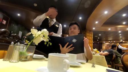 小贝:这二傻子笑的像个150斤的胖子!