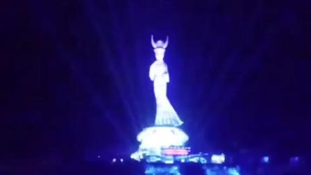 """镜头带你走进苗族女神""""仰阿莎""""故里,贵州黔东南剑河县!"""