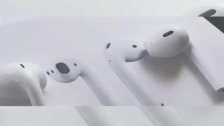没钱买蓝牙耳机,就自己动手做了一个,结果很多人都问我在哪买的!
