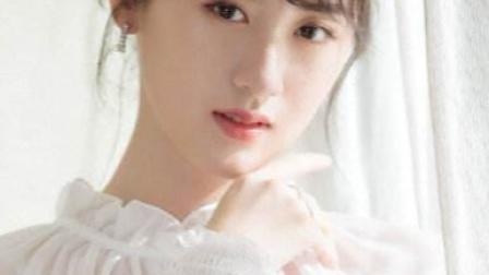 琉璃花絮:璇玑司凤情侣羽绒服,注意到了璇玑的小奶音了吗?