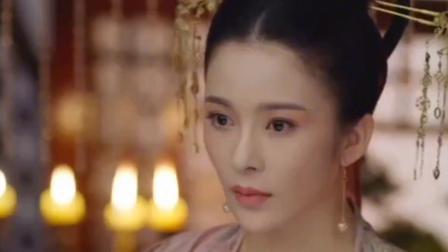 萧承煦对茗玉爱而不得,放弃可以到手的皇位,坚守对茗玉爱的承诺
