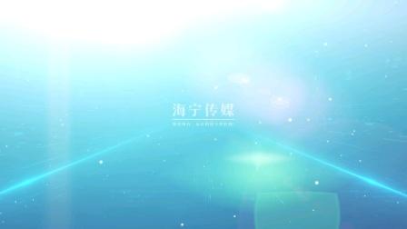 海宁老百姓大药房金秋滋补节