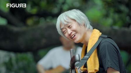 知名歌手上海民间寻访半年,不顾非议,竟找到这首感动人心的歌曲