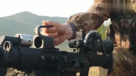 """外号""""小钢炮"""",就算当过兵也不一定玩过,据说老厉害了!"""