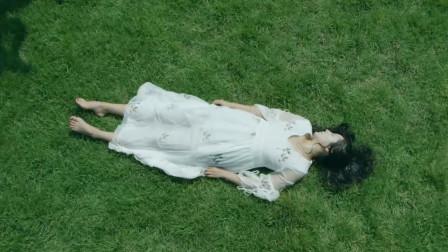 女子溺在河中,打捞后发现,女子生前内脏被掏空