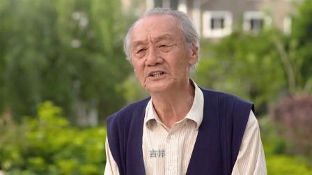 龙门村的故事:乡亲们招敲锣打鼓庆祝自己获奖,没想到空欢喜一场