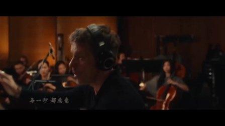 程潇:我比较像大小姐!刘亦菲献唱花木兰主题曲!刘也:厨房找貂!
