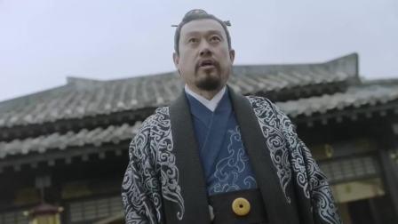 15.易落被指是yao女,洛寒桐实力护妻却再不是那个潇洒少年郎#等到烟暖雨收